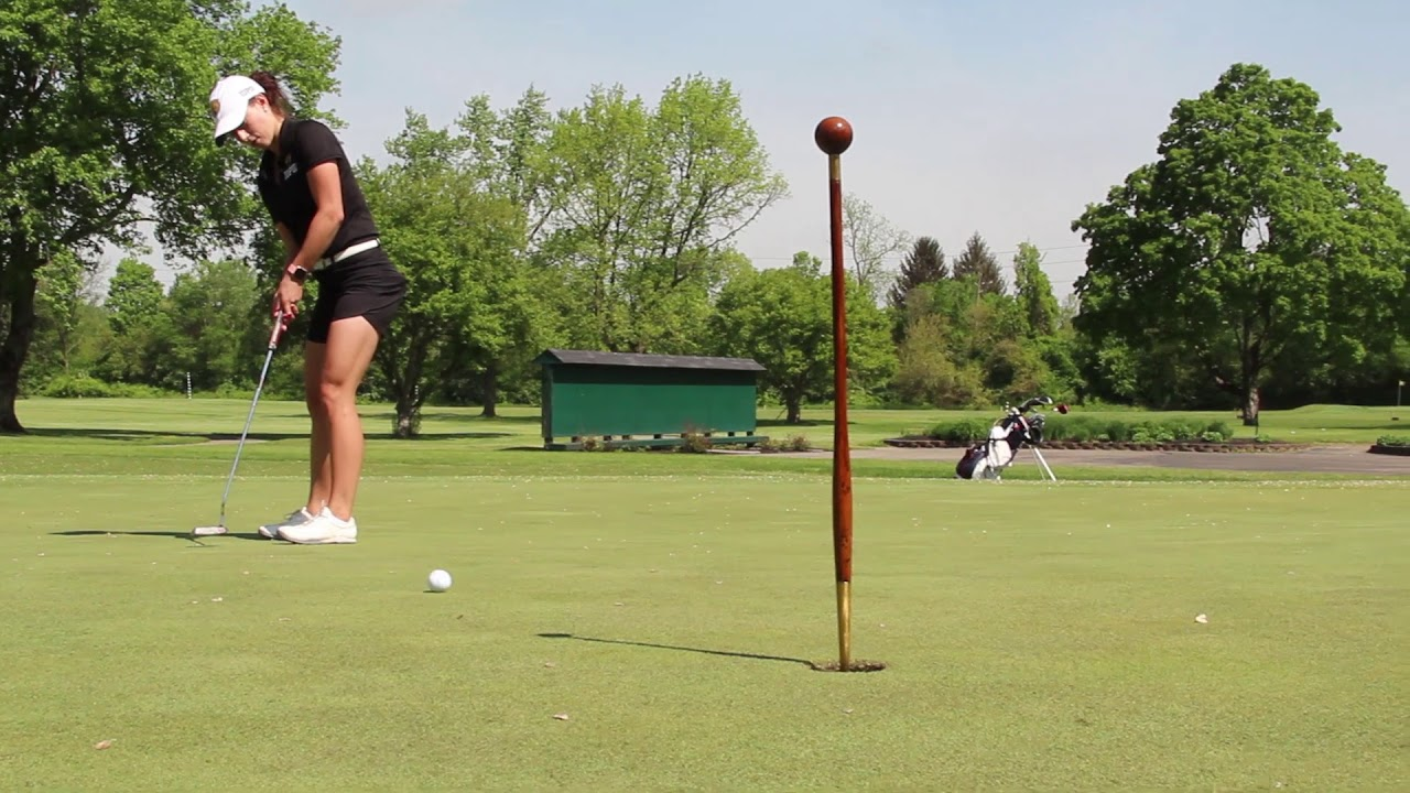 Golf Game Tips for Those Obsessed with Improving Your Golf