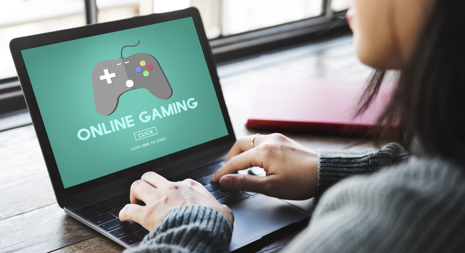 5 Online Gaming Tips for Complete Beginners