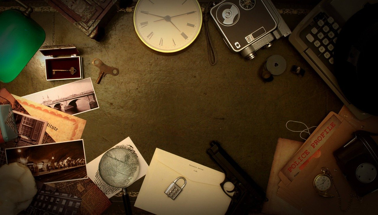 What is the best escape game you have ever played?